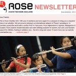 nz-newsletter-nov-2015