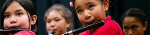 sistema-aotearoa-flute-kids